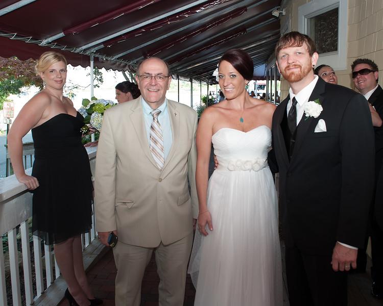 Artie & Jill's Wedding August 10 2013-276.jpg