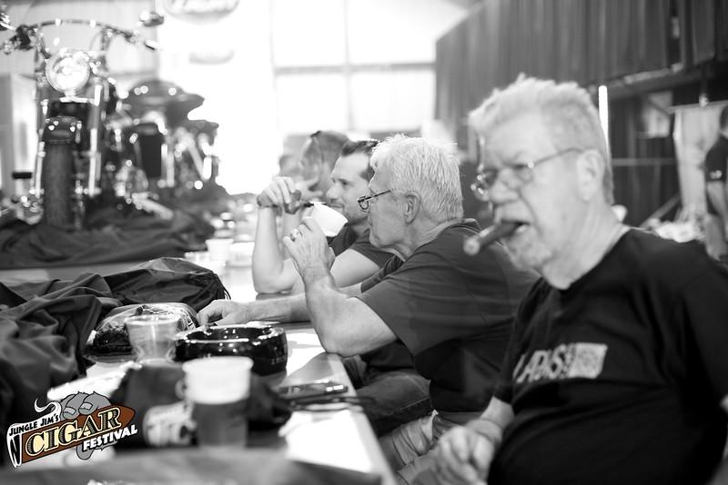 JJ Cigar Festival 16.jpg