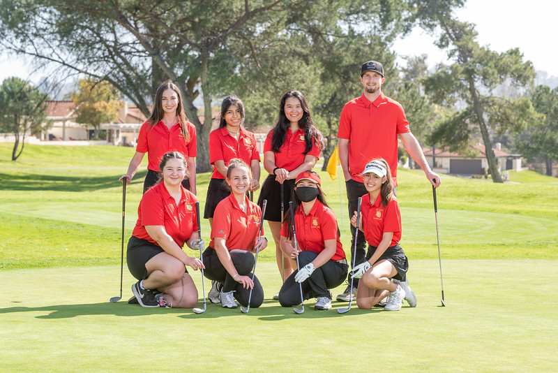 00028_2020-2021-MC-Girls-Golf_D7C_6504.jpg
