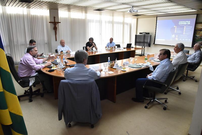 fotos Silvio Simões 02-08-2021 (13).JPG