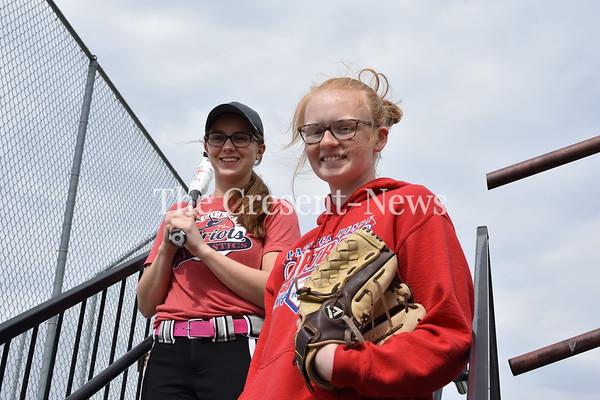 04-17-19 Sports Patrick Henry softball