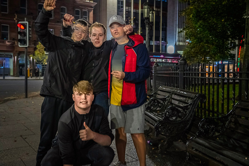 2019-09Sep-Ireland-Belfast-1695-Edit.jpg