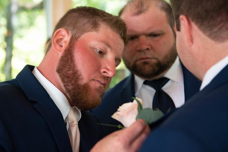 weddings (27 of 468).jpg