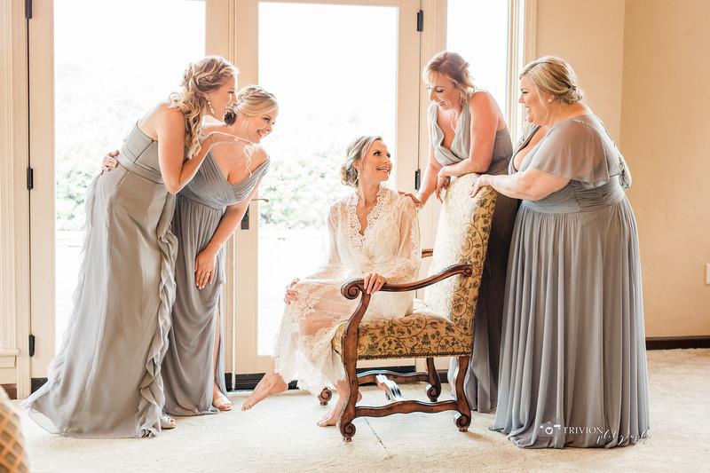 Wedding (10 of 192).jpg