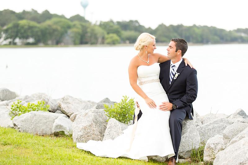 wedding-day -471.jpg