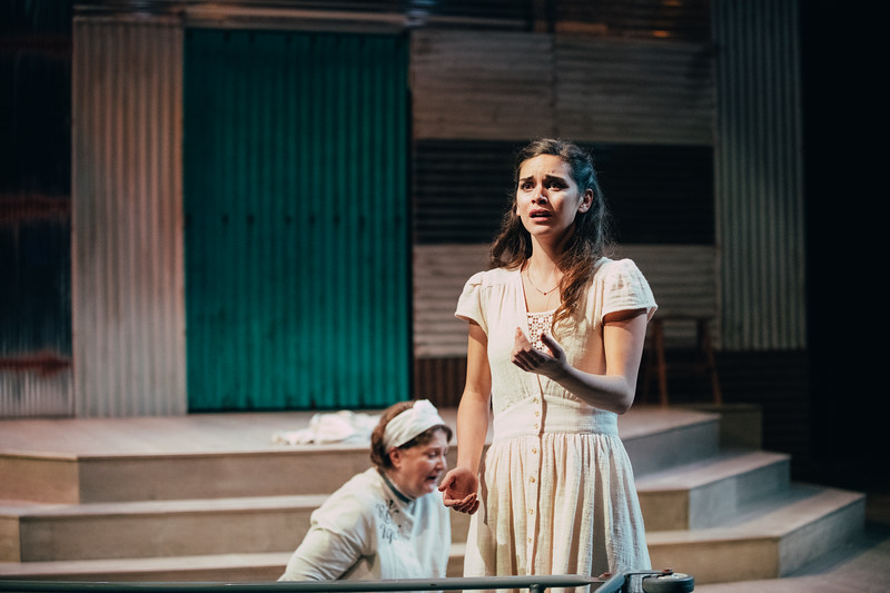 20190627_Romeo and Juliet-7474.jpg