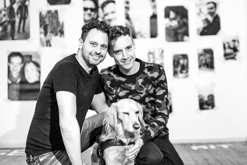 2018-11-17_Verlobung_Dirk+Stefan_113_04043.jpg