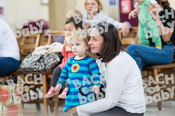 Bach to Baby 2018_HelenCooper_Raynes Park-2018-05-24-17.jpg