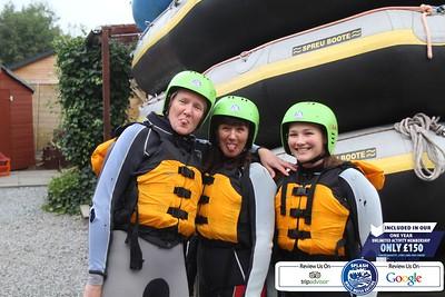 22 09 2019 Tay Rafting 1300