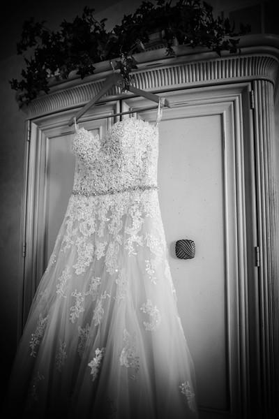 SEIDEL_WEDDING--3503.jpg