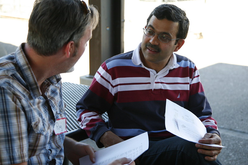 abrahamic-alliance-international-gilroy-2012-05-20_14-39-48-common-word-community-service-ray-rodriguez.jpg