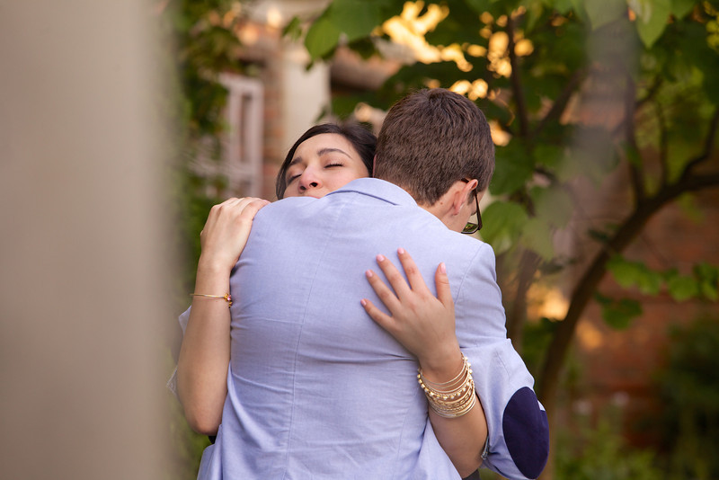 Le Cape Weddings - Aranza and Andrew - Proposal 96.jpg