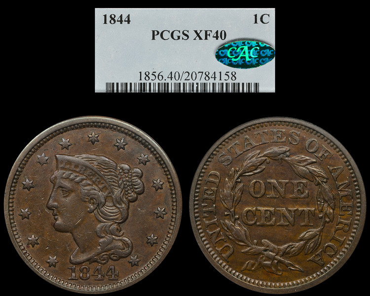 1844-1C.jpg