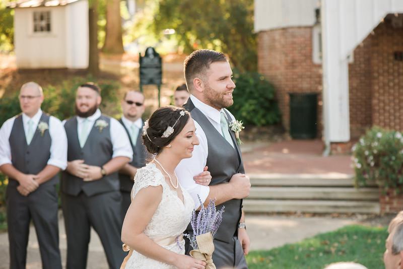 Wright Wedding-456.jpg