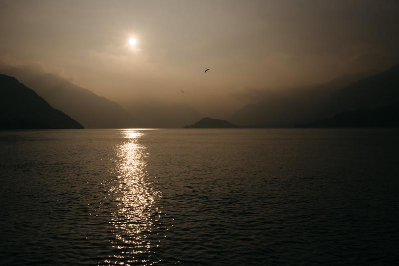 Lake Com &  Lake Lugano Adventure-401.jpg