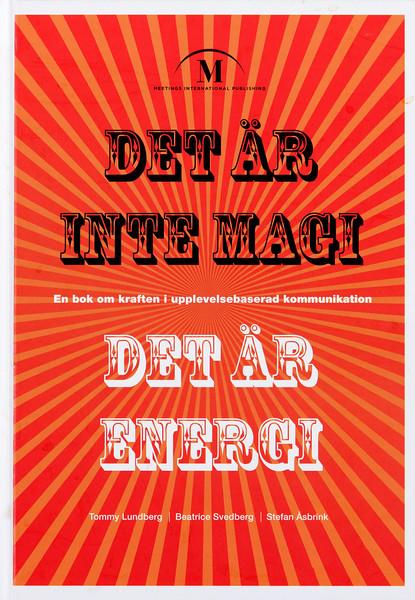 BOOK_Brinc_Det_är_inte_magi.JPG