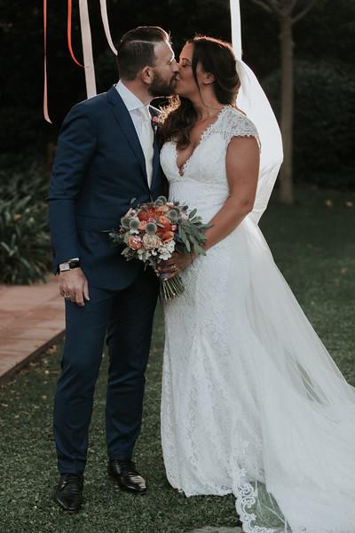 wedding-m-d-456.jpg