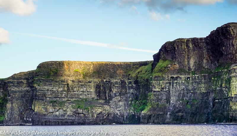 Ireland-2-290.jpg