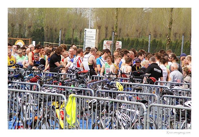 TTL-Triathlon-028.jpg