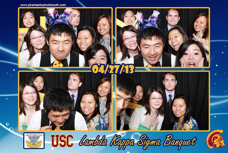 USC Banquet 2013_0083.jpg