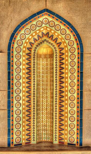 grand mosque muscat oman-7.jpg