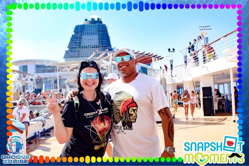 01-12-2020 - Groove Cruise Miami GIFs_01.MP4