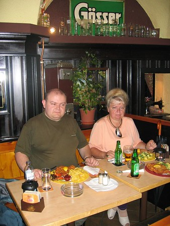 Moedling-Wiedeń