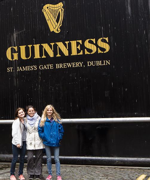Ireland 2014-1251.jpg