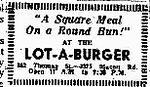 lot-a-burger19631 2.jpg