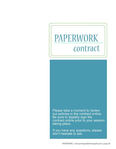17 paperwork contract.jpg