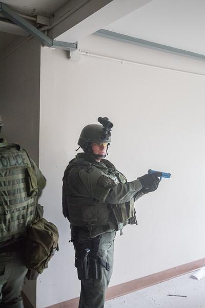 Swat Training-4085.jpg