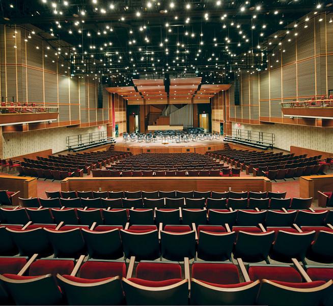 CFAC - Auditorium.jpg