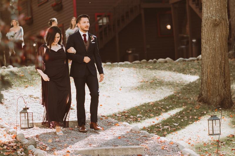 Emily + Rob Wedding 0222.jpg