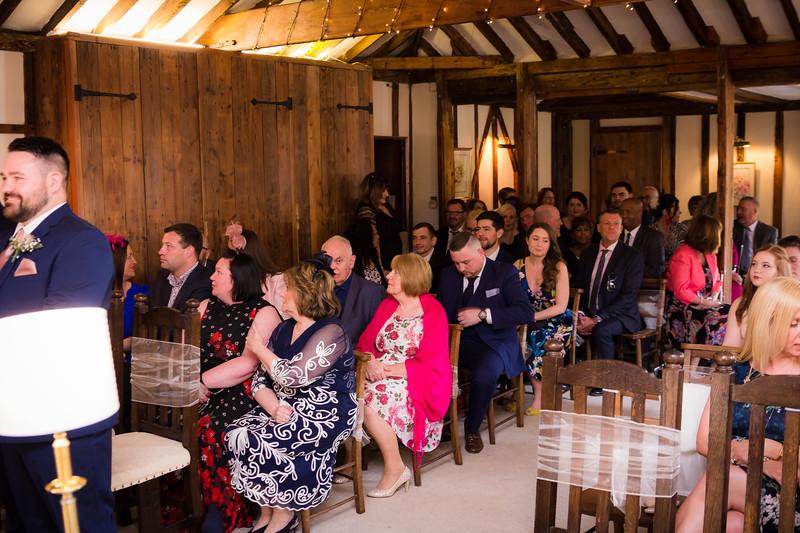 Wedding_Adam_Katie_Fisher_reid_rooms_bensavellphotography-0240.jpg
