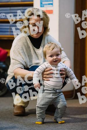© Bach to Baby 2017_Alejandro Tamagno_Chelmsford_2017-03-31037.jpg