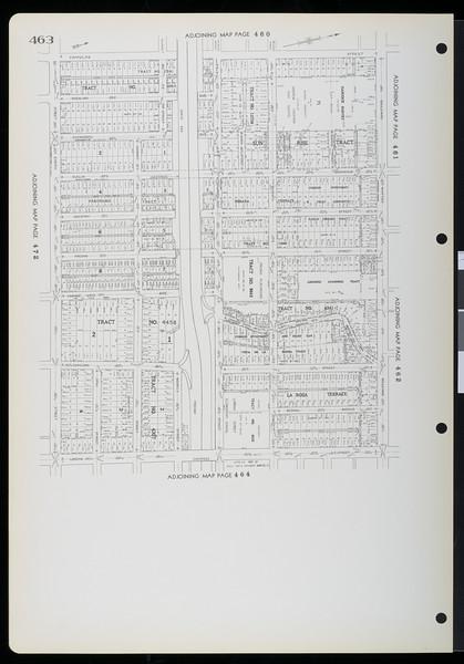 rbm-a-Platt-1958~612-0.jpg