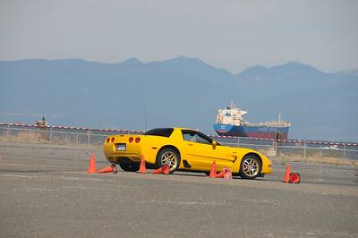 VCC Autocross Sept7,2014