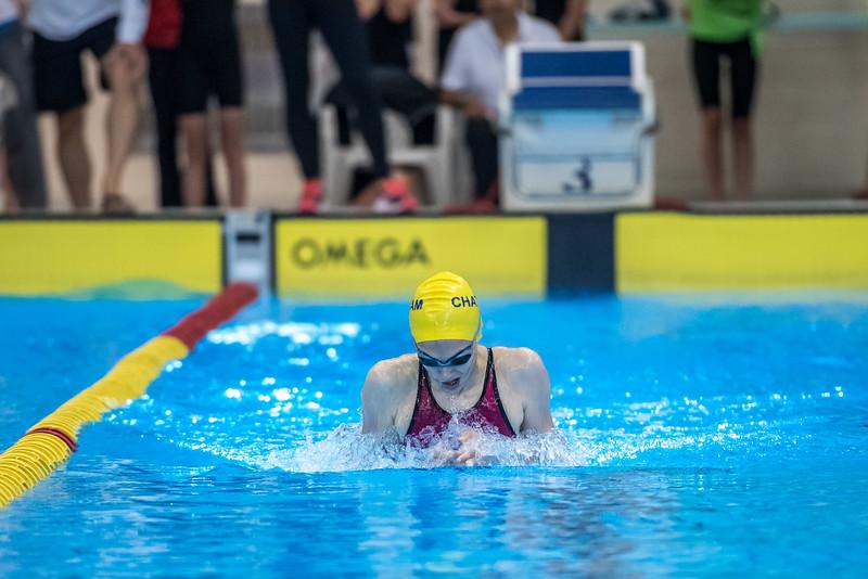SPORTDAD_swimming_157.jpg