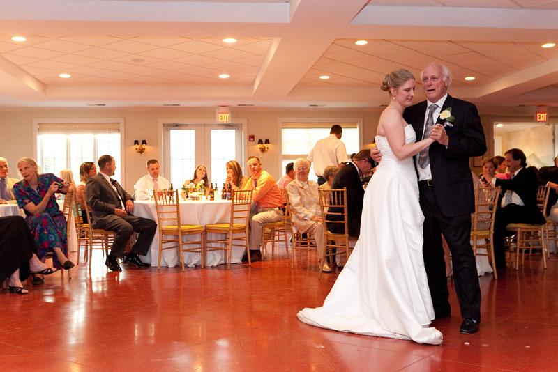 wedding_386.jpg