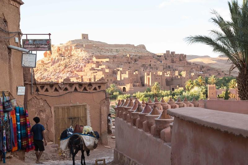 160925-124806-Morocco-0573.jpg