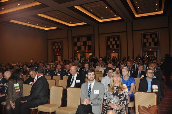 2016 AsMA 87th Annual Scientific Meeting