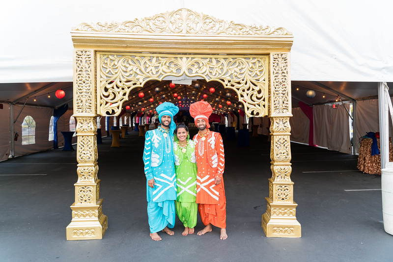 Ebay-Diwali-Party-226.jpg