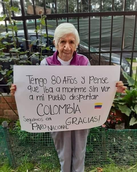 words colombia fguiuo.jpg