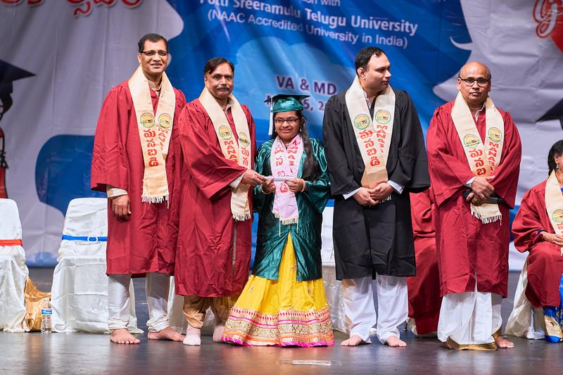 Mana Bhadi event chs pics-152.jpg