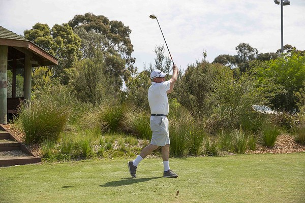 20151025 - RWGC Melbourne Sandbelt Classic _MG_3471 a NET