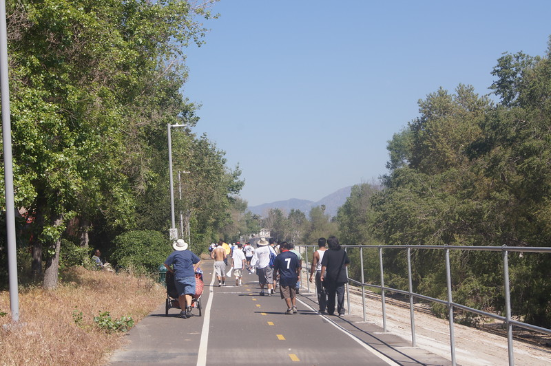 EarthDayLatino_Walkathon_2011-04-17_056.JPG