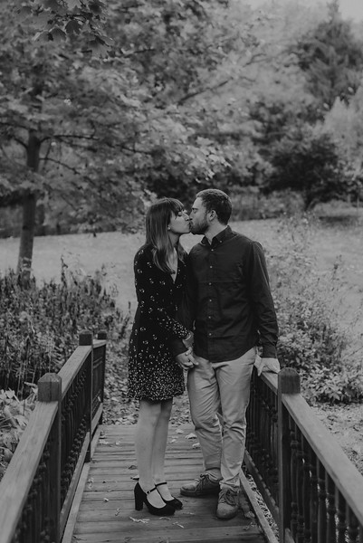 Maggie and Tyler-BW-3.jpg
