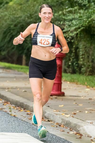 2017 Lynchburg Half Marathon 019.jpg