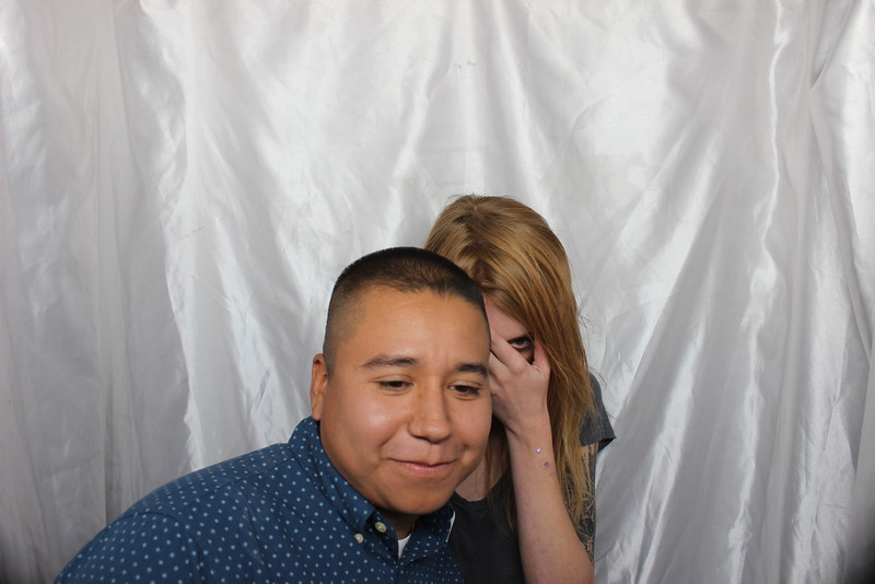 PhxPhotoBooths_Images_357.JPG