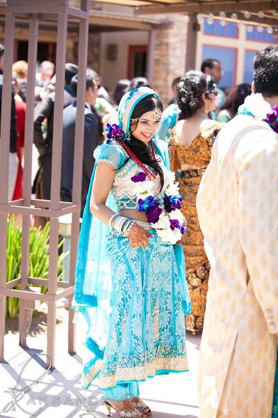 NS_Wedding_438.jpg